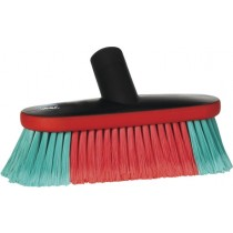 Vikan Waterfed Soft/Split Vehicle Brush 230mm