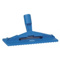Vikan Pad Holder Floor Model 230mm