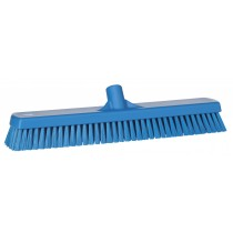 Vikan Stiff Deck Scrub Brush