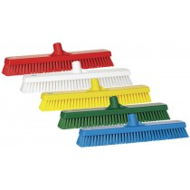 Vikan Hard Wall/Floor Washing Brush