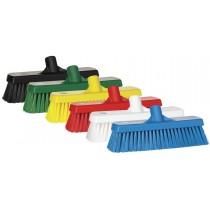 Vikan Medium Broom 300mm