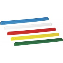 Vikan Hygienic Floor Squeegee Replacement Cassette, 700mm