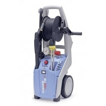 Kranzle K1152 TST Cold Pressure Washer C/W Quick Release Tooling