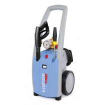 Kranzle K1132 Cold Pressure Washer