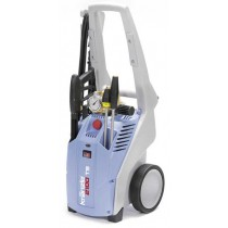 Kranzle K2000 Cold Pressure Washer