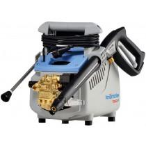 Kranzle K1050 P Pressure Washer