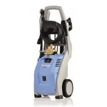 Kranzle K1050 TS Pressure Washer