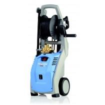 Kranzle K1050 TST Pressure Washer