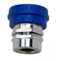 Nilfisk Quick Release Coupling 3/8""