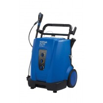 Nilfisk-Alto MH 1C-110/600 Hot Water Pressure Washer