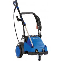 Nilfisk MC 5M Cold Pressure Washer