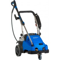 Nilfisk MC 6P - 250/1100 FA Pressure Washer