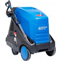 Nilfisk MH 5M-100/760 PAX 230/1/50 Pressure Washer