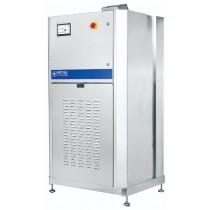 Nilfisk Hot Pressure Washer SC DELTA