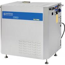 Nilfisk Hot Pressure Washer SH Solar 7P-170/1200