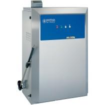 Nilfisk SH Auto Hot Pressure Washer
