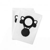 Nilfisk Aero Fleece Vacuum Bags (5 Pack)