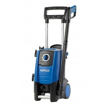 Cold Water Consumer Pressure Washer
