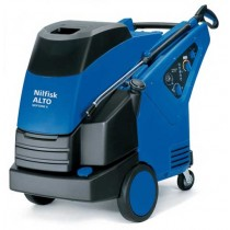 Nilfisk-Alto MH 8P-180/2000 Hot Pressure Washer