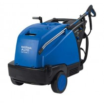 Nilfisk-Alto MH 4M-90/770 X Hot Pressure Washer