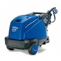 Nilfisk-Alto MH 4M-200/1050 XP DE Hot Pressure Washer