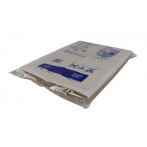 Attix 7 Filter Bags