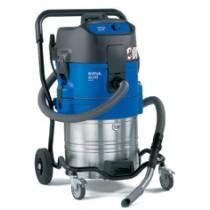 Attix 751-0H H Class Vacuum 240V