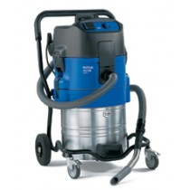 Nilfisk-Alto Attix 751-11 110v Wet & Dry Vacuum Cleaner