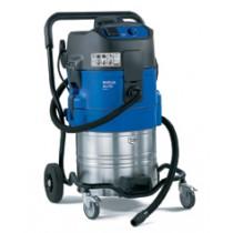 Nilfisk Alto Attix 761-21 XC Vacuum Cleaner