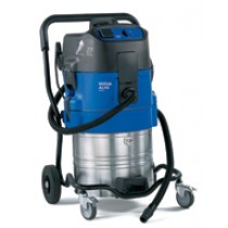 Nilfisk-Alto Attix 791-2M XC 240V Health & Safety Vacuum Cleaner