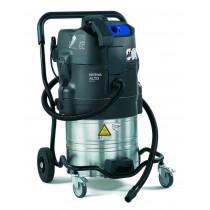 Nilfisk-Alto Attix 791-2M/B1 Type 22 Vacuum Cleaner 110/240v