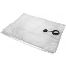 Nilfisk-Alto Attix 9 Filter Bags