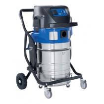 Nilfisk Alto Attix 965-21 SDXC Wet & Dry Vacuum