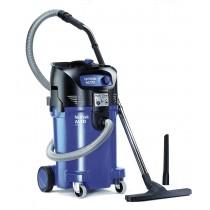Nilfisk Attix 50-01 PC 240/110V Wet & Dry Vacuum Cleaner