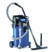 Nilfisk-Alto Attix 50-01 PC 2401/110V Wet & Dry Vacuum Cleaner