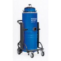 Attix 115-01 L Class Single Phase Wet & Dry Vacuum 240V