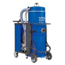 Attix 145-01 L Class Three Phase Wet & Dry Vacuum