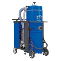 Attix 155-01 L Class Three Phase Wet & Dry Vacuum