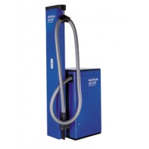 Attix SB Station Single Phase Dry Vacuum 240V