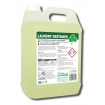 Clover Laundry Destainer