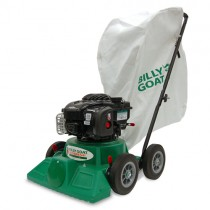 Billy Goat Little Billy LB352 Leaf & Litter Vacuum