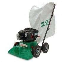 Billy Goat Little Billy LB352 Leaf & Litter Vacuum