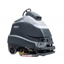 Nilfisk Liberty SC50 Robotic Scrubber Drier