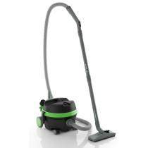 IPC LP 1/12 Dry Vacuum 240v