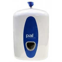 Pal TX Wipes Maxi8 Dispenser
