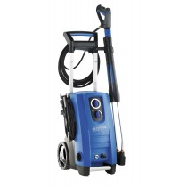 Nilfisk MC 2C-120/520 T Cold Pressure Washer