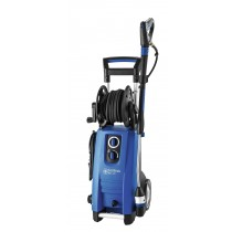 Nilfisk MC 2C-140/610 XT Cold Pressure Washer