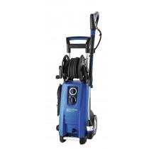 Nilfisk MC 2C-140/610 XT Cold Pressure Washer
