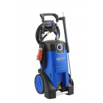 Nilfisk MC 4M-140/620  Pressure Washer
