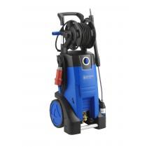 Nilfisk MC 4M-140/620 XT  Pressure Washer
